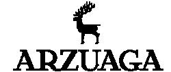 Blog Arzuaga